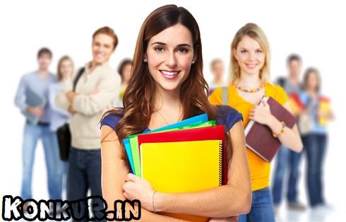 تاثیر 30 درصدی سوابق تحصیلی در کنکور 99